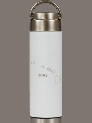Hawaii Bottle