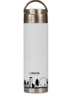 London Bottle
