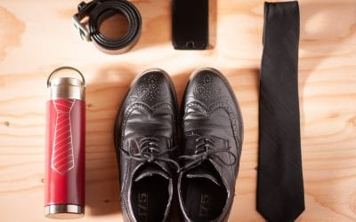 RAD DADS: $50 GIFT GUIDE